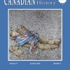 Canadian Military History, Autumn 2012 – Volume 21, No 4