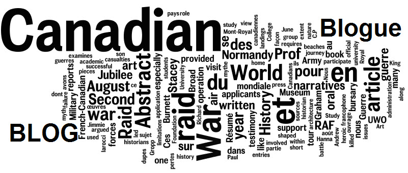 Wordle image from website
