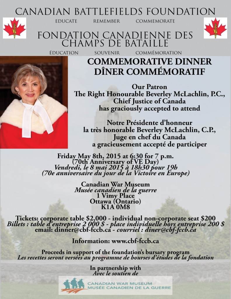 May 2015 CBF Dinner Bilingual - 2K