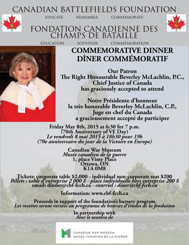 May 2015 CBF Dinner Bilingual - 2K-Feb12Review